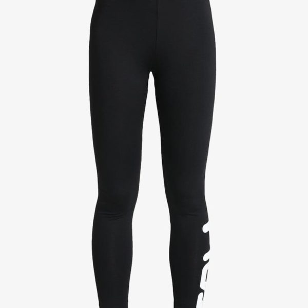 Leggings Fila Women Ballari Leggings