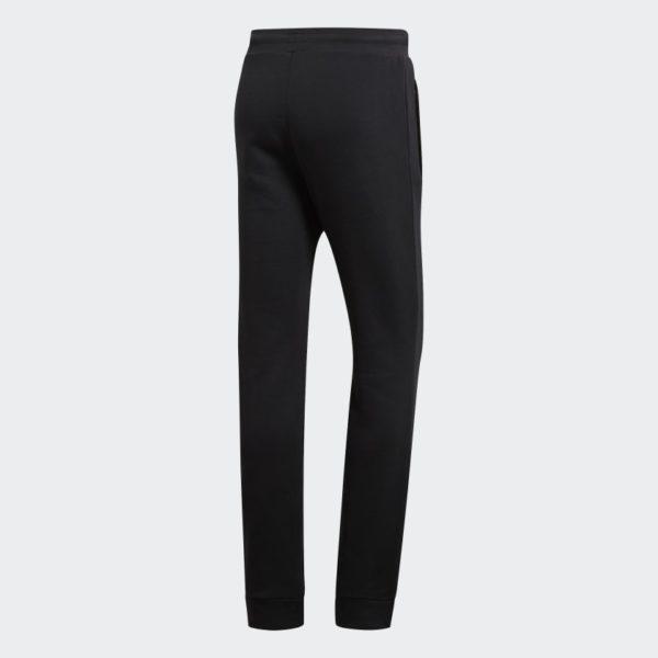 Pantaloni Adidas Trefoil Pant