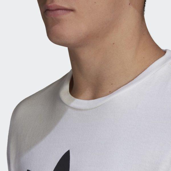 T-Shirt Adidas Trefoil T-Shirt