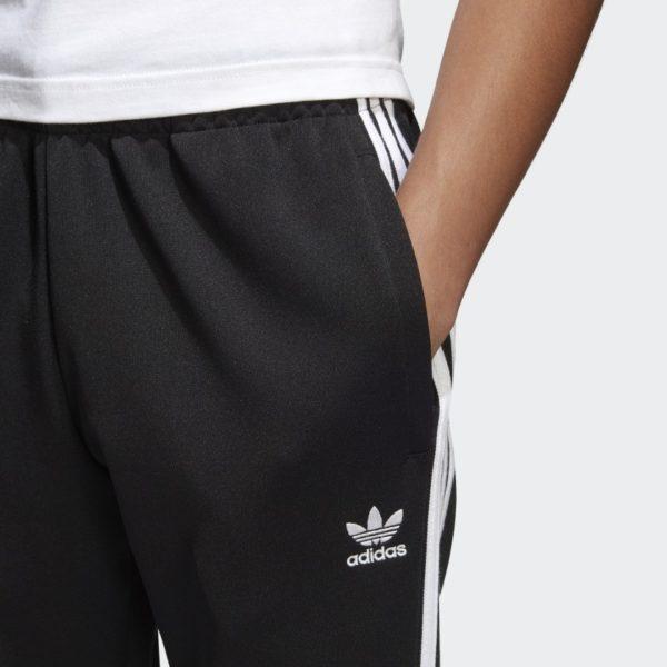 Pantaloni Adidas Sst Tp