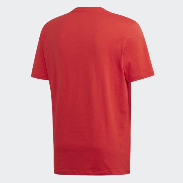 T-Shirt Adidas Essential Tee