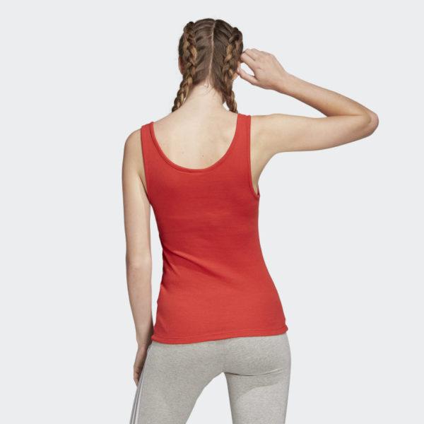 T-Shirt Adidas Tank Top
