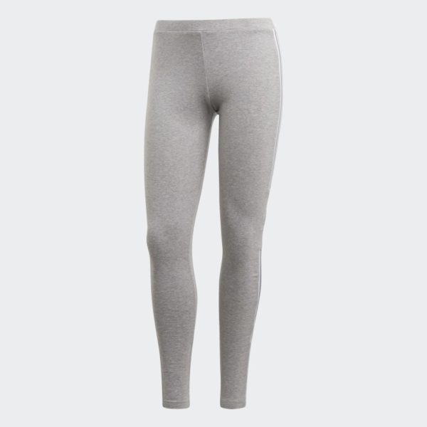 Leggings Adidas Trefoil Tight