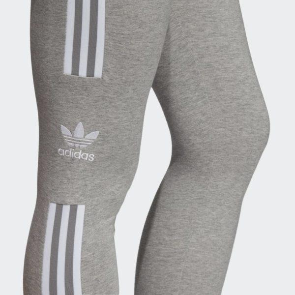 Leggings Adidas Trefoil Tight