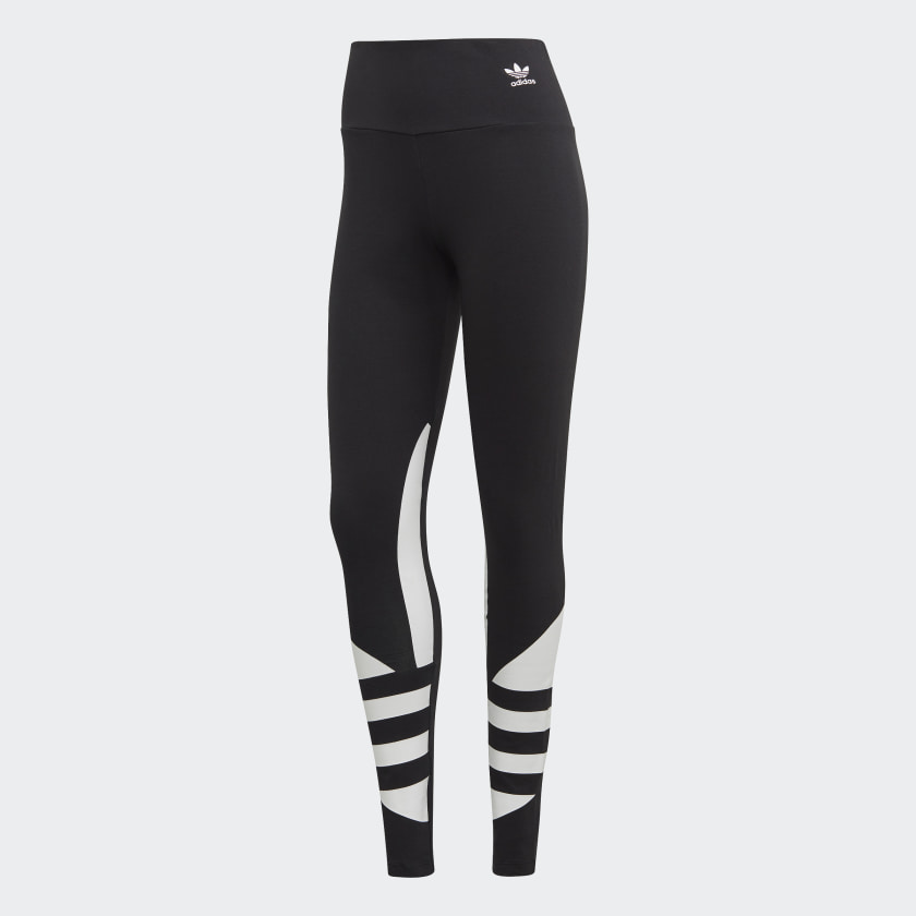 Leggings Adidas Lrg Logo Tight