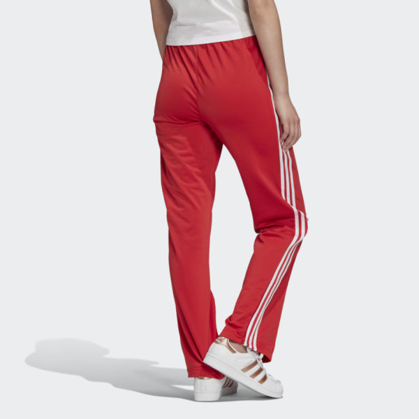 Pantaloni Adidas Firebird Tp