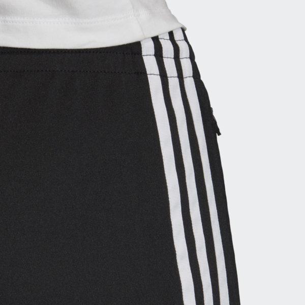 Pantaloni Adidas SS Tp