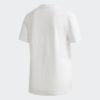 T-Shirt Adidas Trefoil Tee