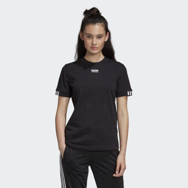T-Shirt Adidas Tee