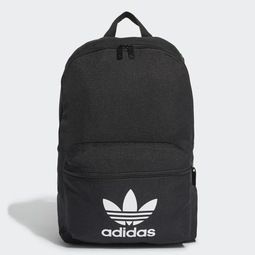 Borse Adidas Adicolor Classic Backpack