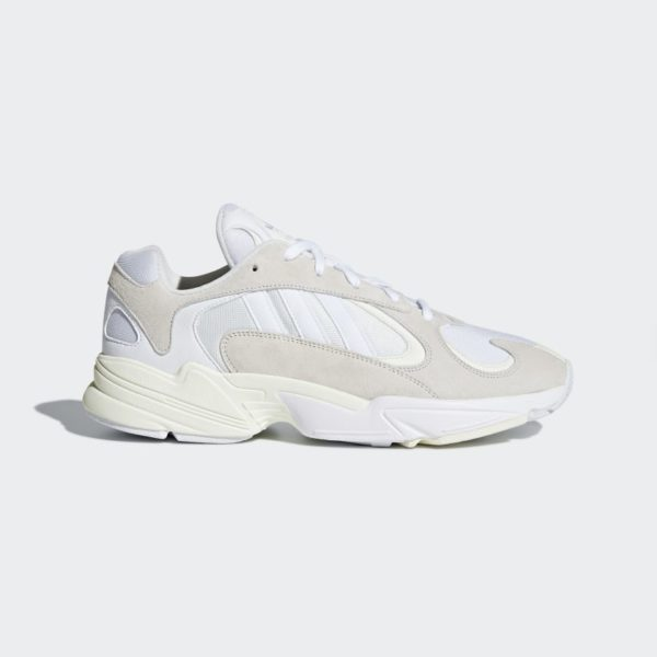 Sneakers Adidas Yung-1