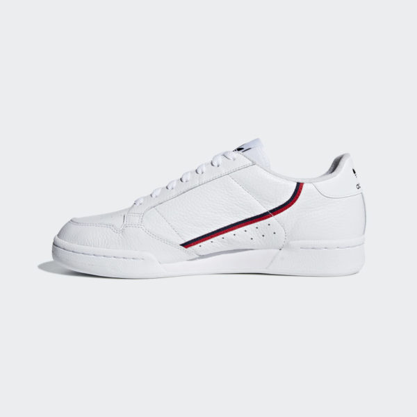 Sneakers Adidas Continental 80