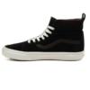 Sneakers Vans Sk8-Hi Mte