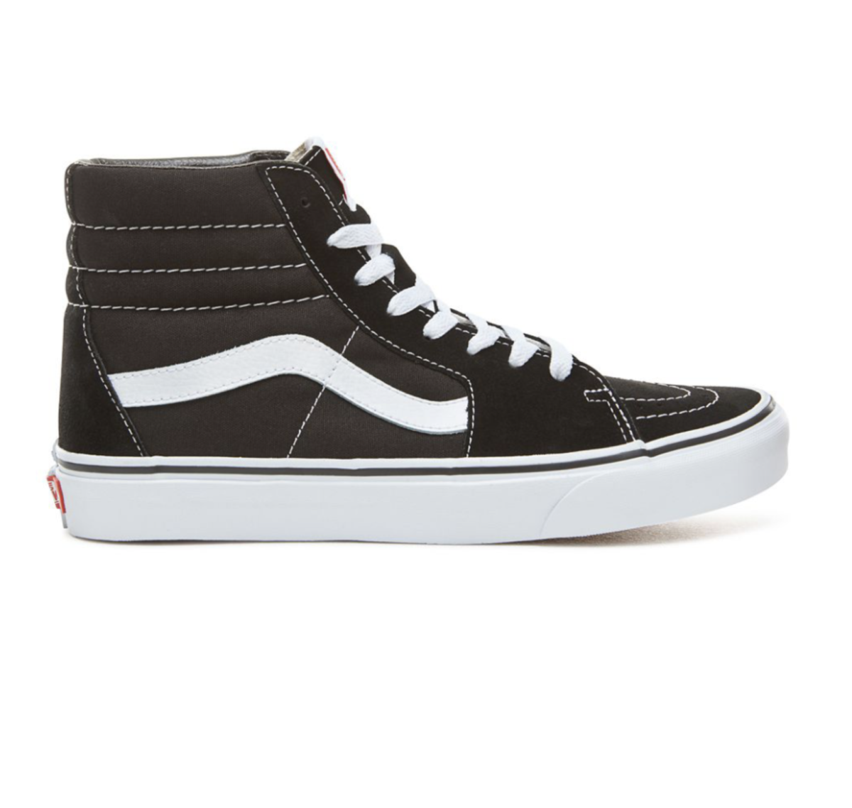Sneakers Vans Sk8-Hi