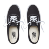 Sneakers Vans Authentic