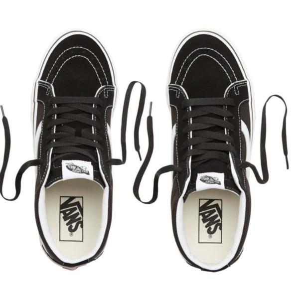 Sneakers Vans Sk8-Mid Reissue