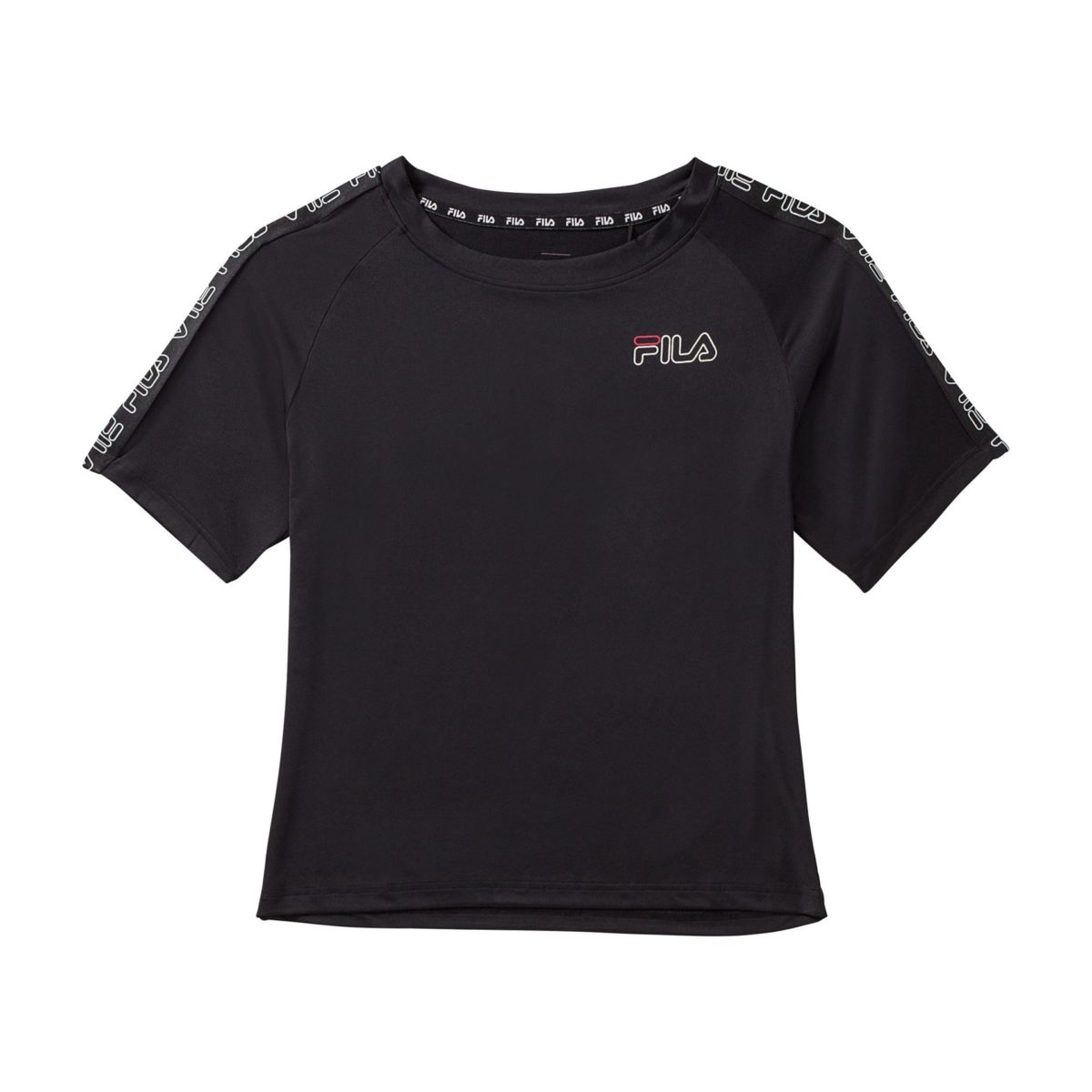 T-Shirt Fila Women Adel Tee Loose Fit