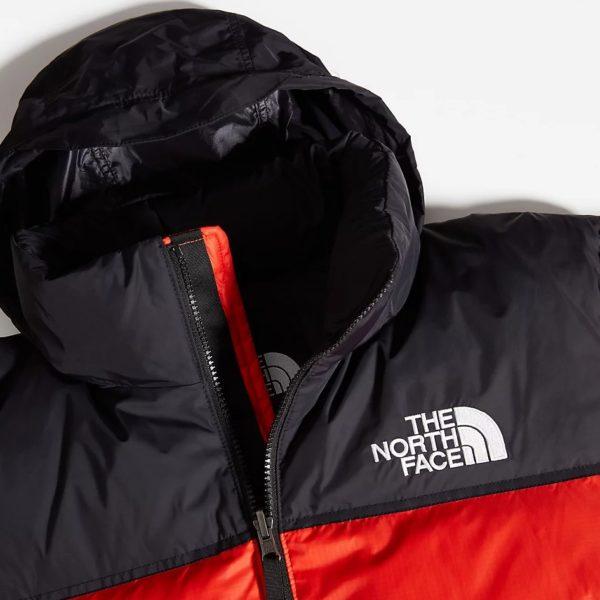 Giacca The North Face Men`S 1996 Rtro Nuptse Jacket