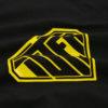 T-Shirt Iuter Logo Tee