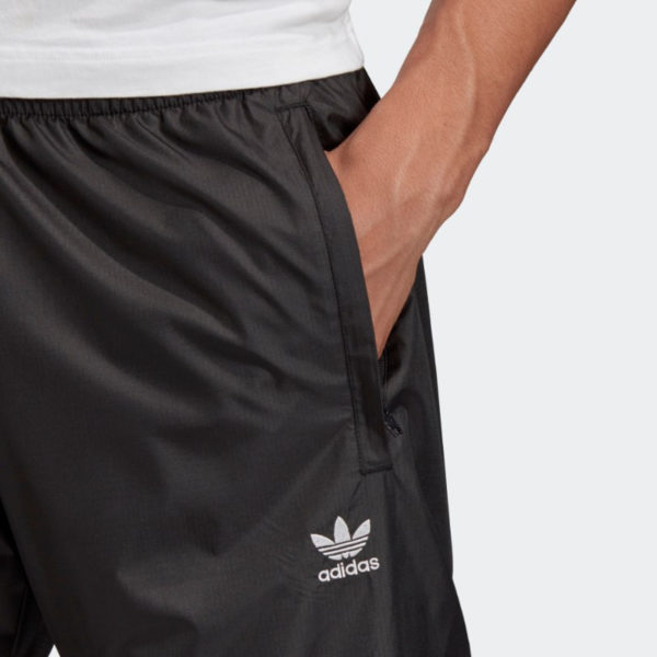 Pantaloni Adidas 3D Tf 3 Stripes Track Pant