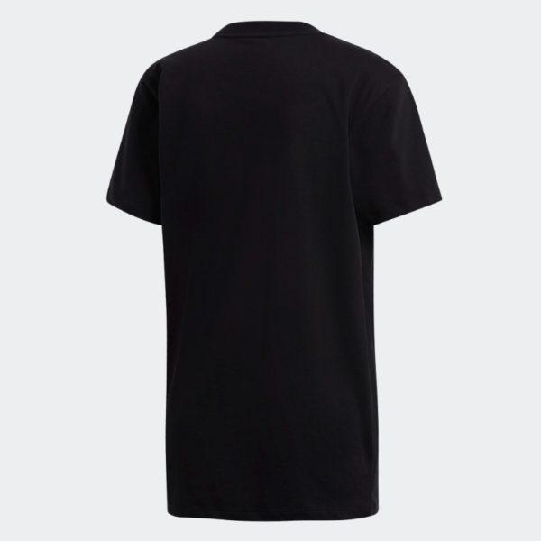 T-Shirt Adidas Boyfriend Tee