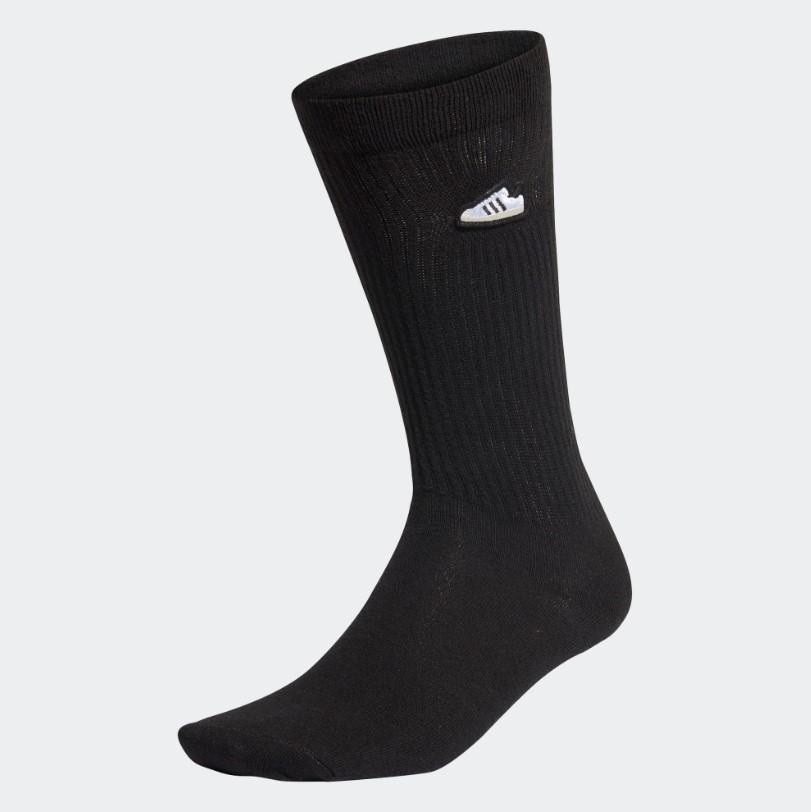 Calze Adidas Super Socks