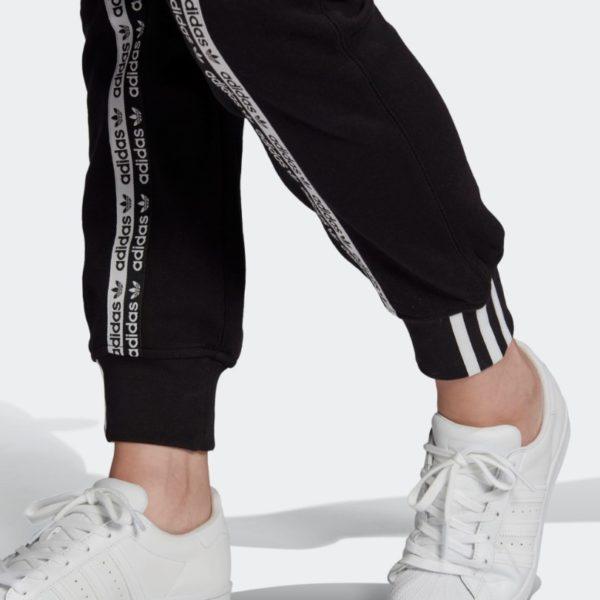 Pantaloni Adidas Cuff Pant