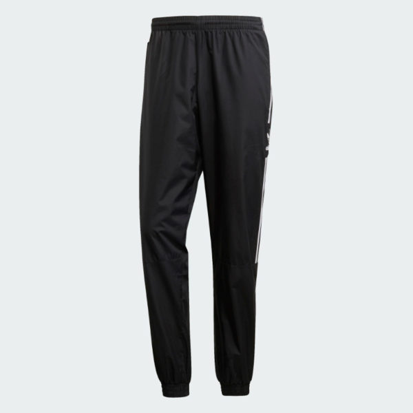 Pantaloni Adidas Ripstop Tracksuit Pants