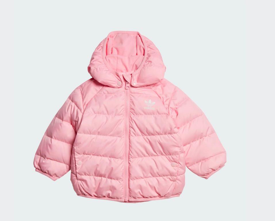 Giacca Adidas Rd Jacket