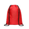 Borse Vans Men League Bench Bag