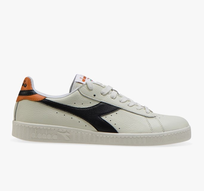 Sneakers Diadora Game Low