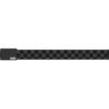 Cintura Vans Boy Deppster II Web Belt Boys