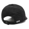 Cappellino Vans Women Nylon Court Sida Hat