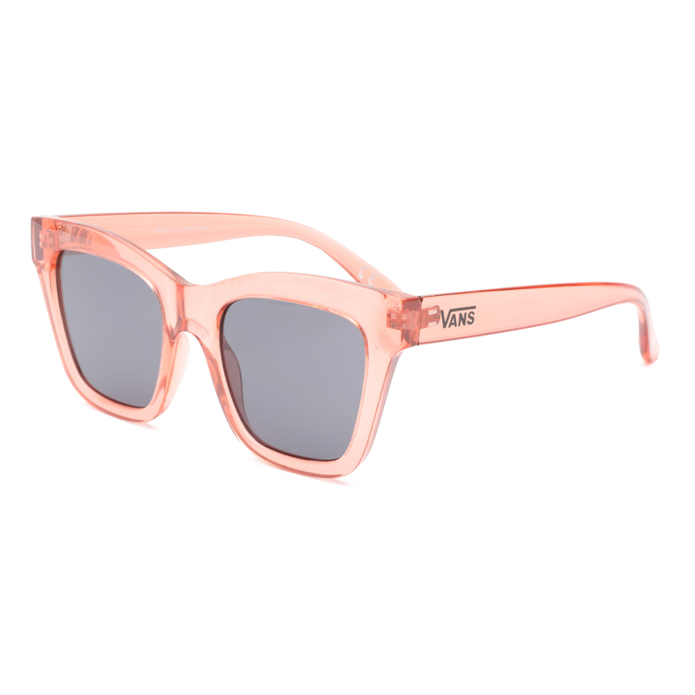 Occhiali da sole Women Street Ready Sunglasses