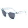 Occhiali da sole Vans Women Hip Cat Sunglasses
