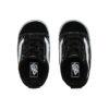Sneakers Vans In Old Skool Crib
