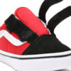 Sneakers Vans TD Comfycush Old Skool V