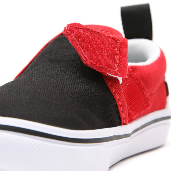 Sneakers Vans TD Comfycush Slip-On V