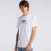 T-Shirt Edwin Edwin Japan Ts