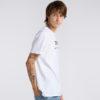 T-Shirt Edwin Edwin Japan Ts