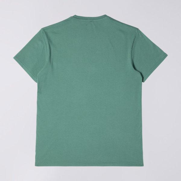 T-Shirt Edwin Pocket Ts
