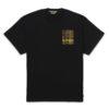 T-shirt Iuter Spine Tee