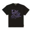 T-shirt Iuter Snitch Tee