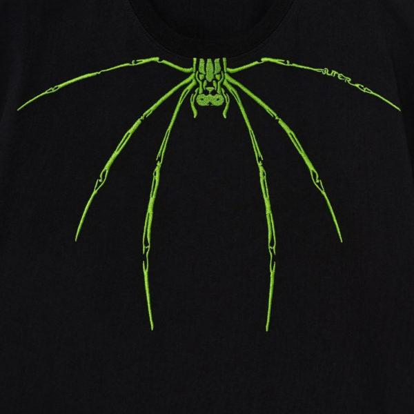 T-shirt Iuter Widow Tee