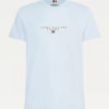 T-shirt Tommy Hilfiger Essential Tommy Tee