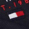 Felpa Tommy Hilfiger Essential Tommy Crew