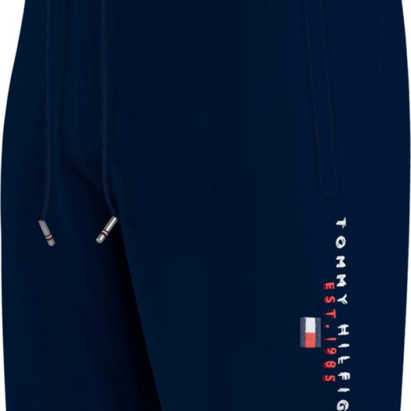 Felpa Tommy Hilfiger Essential Tommy Sweater