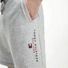 Felpa Tommy Hilfiger Essential Tommy Sweatshort