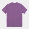 T-shirt Carhartt Script T-shirt