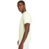 Timberland Dun-River T-shirt